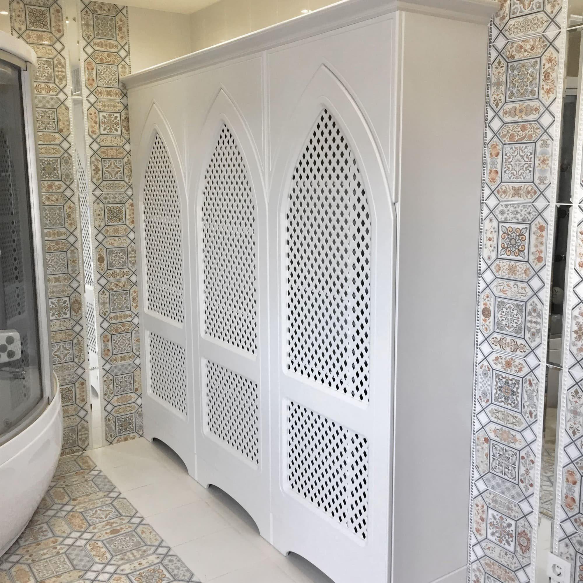 Пенал в Марокканском стиле